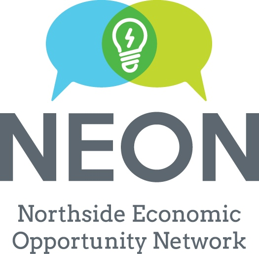 neon northside-economic-opportunity-network